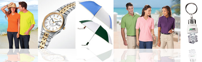what companies sell nearly indistructable and long lasting umbrellas ?